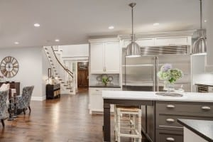 How much should I spend on my reno? Part one: valuations
